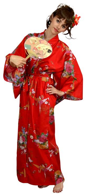 Купить ткань для кимоно япония женского ткань бязь купить по оптовой цене